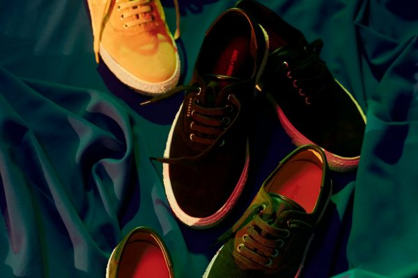 axel_arigato_skate_sneaker_5