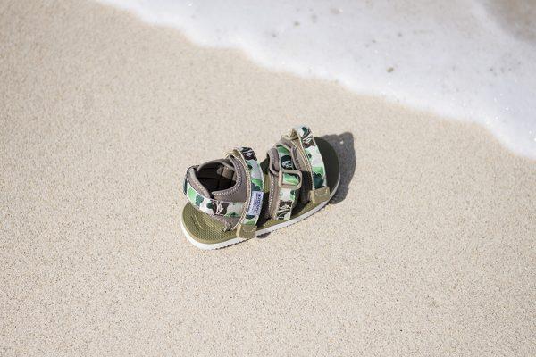 bape-suicoke-sandals-02