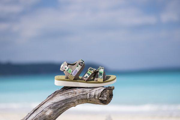 bape-suicoke-sandals-05