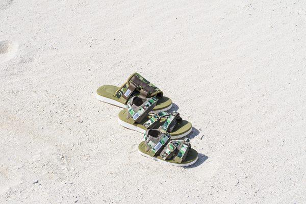 bape-suicoke-sandals-06