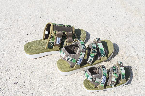 bape-suicoke-sandals-07