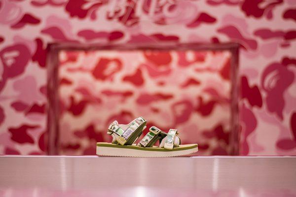 bape-suicoke-sandals-09