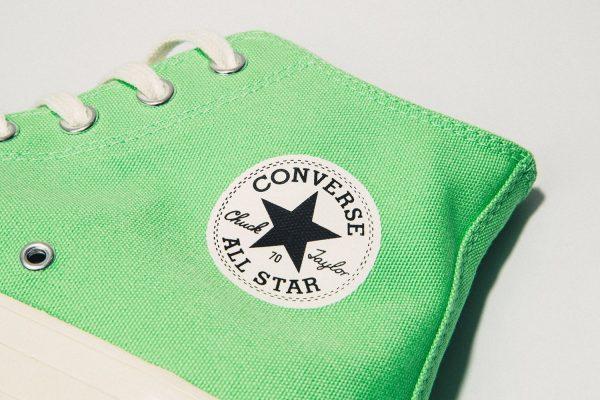 converse-new-arrivals-hbx-4