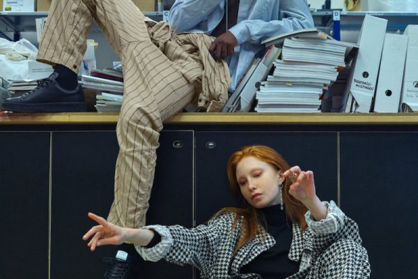 g-star-raw-suit-collection-ss18-06-800x1200