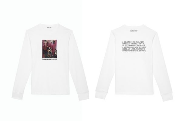 helmut-lang-leigh-ledare-artist-series-t-shirt-collection-01