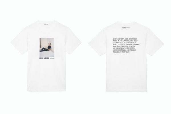 helmut-lang-leigh-ledare-artist-series-t-shirt-collection-03