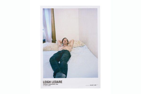 helmut-lang-leigh-ledare-artist-series-t-shirt-collection-05