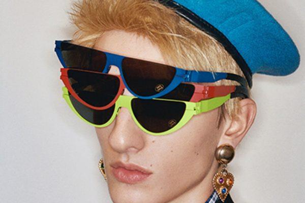 martine-rose-mykita-sunglasses-1