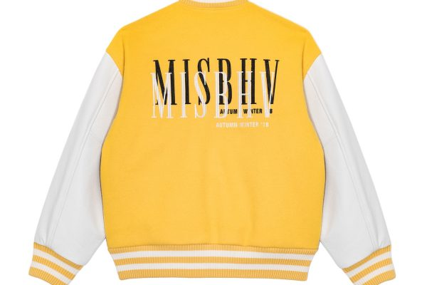 misbhv-shows-off-an-expansive-fall-winter-2018-collection-66-1