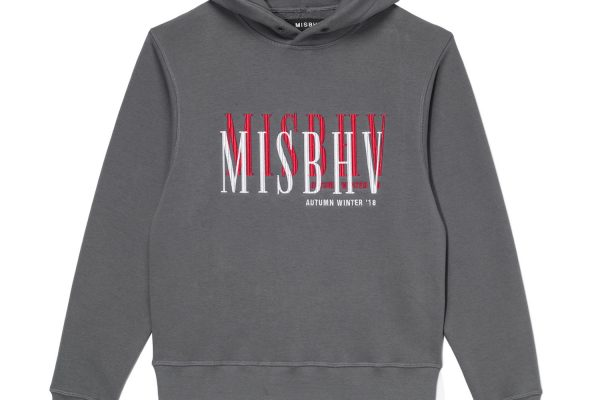 misbhv-shows-off-an-expansive-fall-winter-2018-collection-86-1