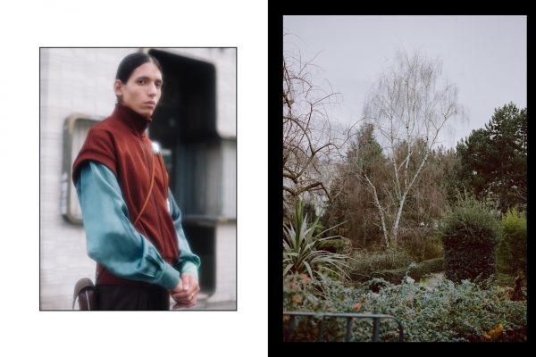 necessity-sense-fall-winter-2018-teaser-lookbook-7
