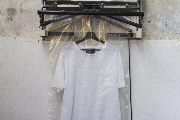 organic_cotton_basict-shirt