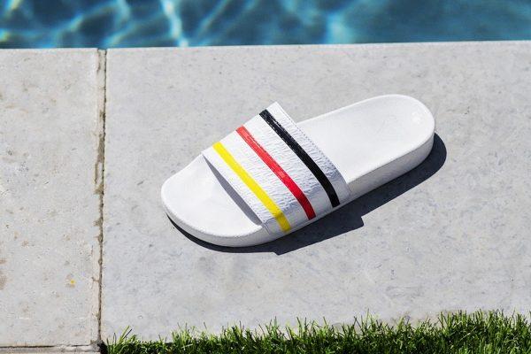 palace-adidas-originals-summer-2018-lookbook-1