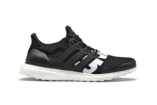 undefeated-adidas-sneakers-ultraboost-adizero-adios-3-1