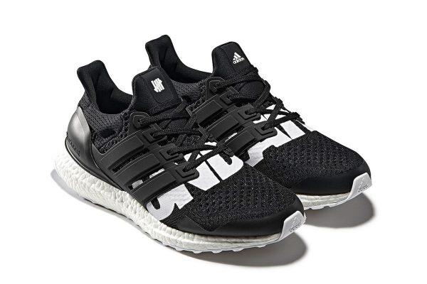undefeated-adidas-sneakers-ultraboost-adizero-adios-3-2