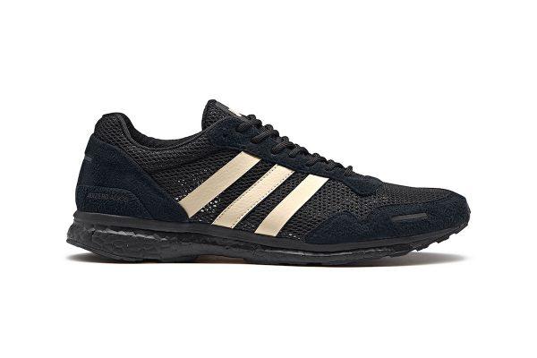 undefeated-adidas-sneakers-ultraboost-adizero-adios-3-3
