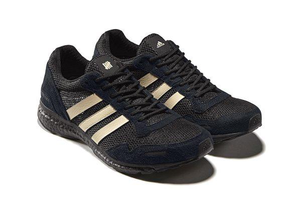 undefeated-adidas-sneakers-ultraboost-adizero-adios-3-4