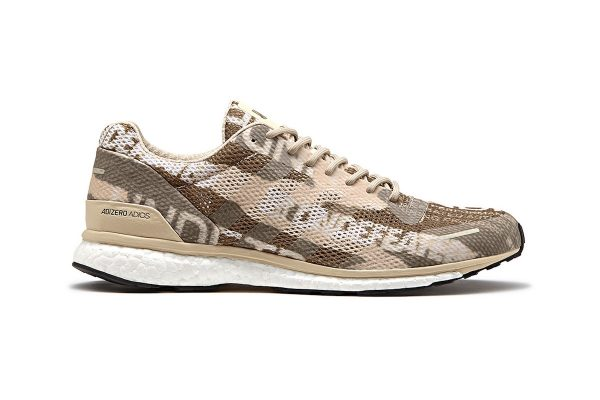 undefeated-adidas-sneakers-ultraboost-adizero-adios-3-5