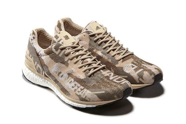undefeated-adidas-sneakers-ultraboost-adizero-adios-3-6