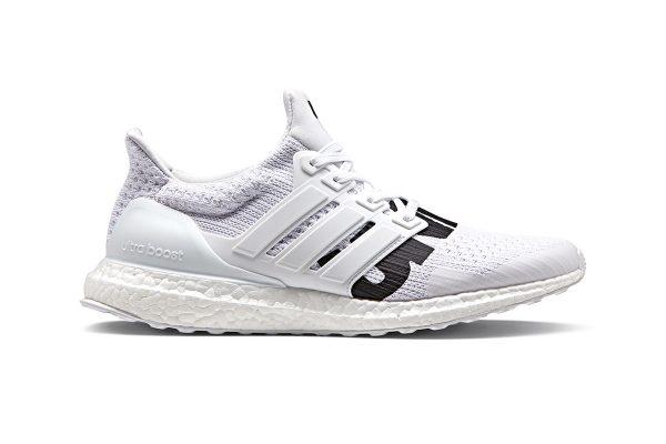 undefeated-adidas-sneakers-ultraboost-adizero-adios-3-7