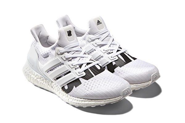 undefeated-adidas-sneakers-ultraboost-adizero-adios-3-8