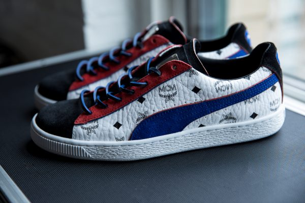 18SS_SP_Select_Suede50_MCM_32_RGB