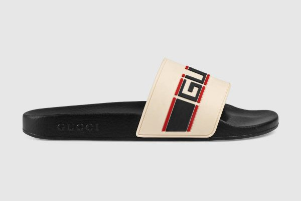 522884_JC200_9572_001_100_0000_Light-Gucci-stripe-rubber-slide-sandal