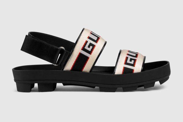 523769_HJP10_9575_001_100_0000_Light-Gucci-stripe-strap-sandal
