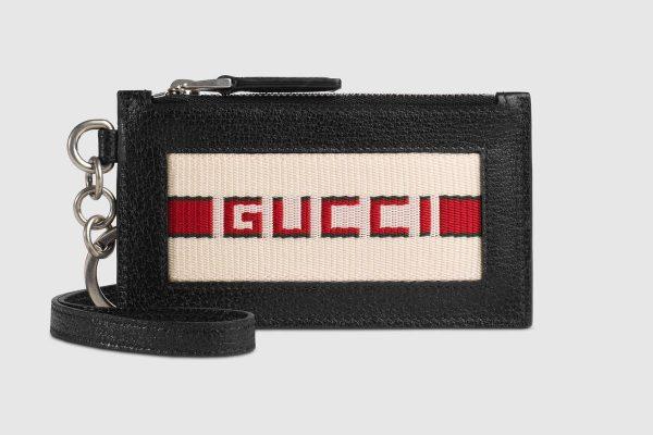 523815_CWGRN_1094_001_080_0045_Light-Gucci-stripe-leather-card-case