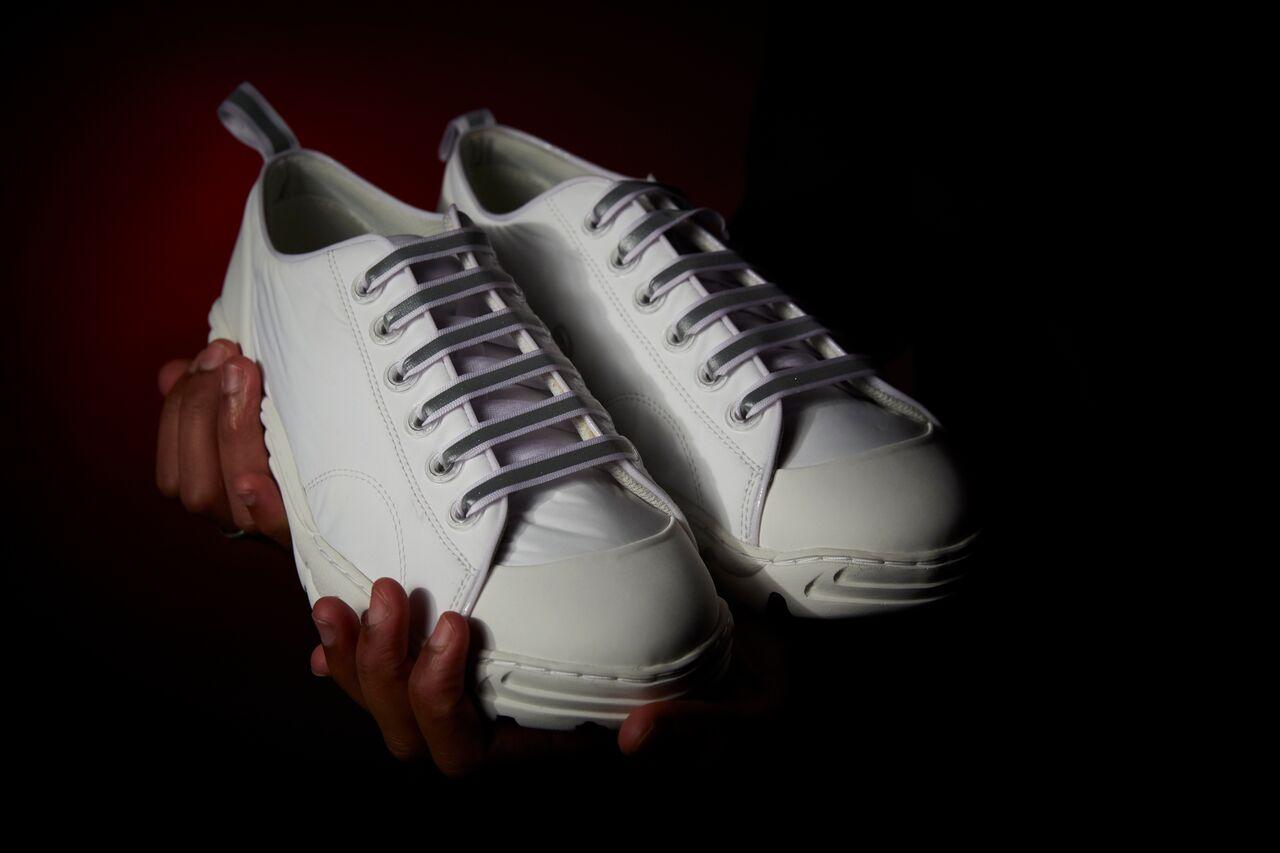 SWEAR NORI Sneaker