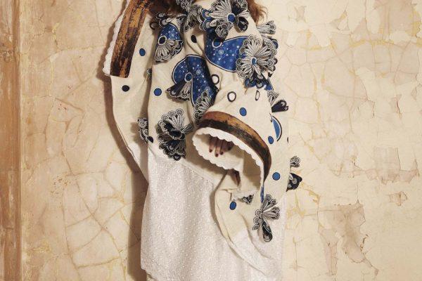 Evelyne Babin - University for the Creative Arts Epsom180412_SHOT_01_029f4