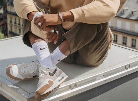 The Foot Locker Nike Air Max 1 Pack – Styled By Sneakerheads Themselves