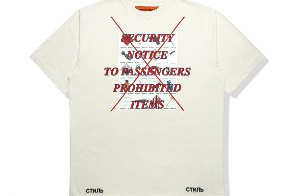 Tshirt_2_1