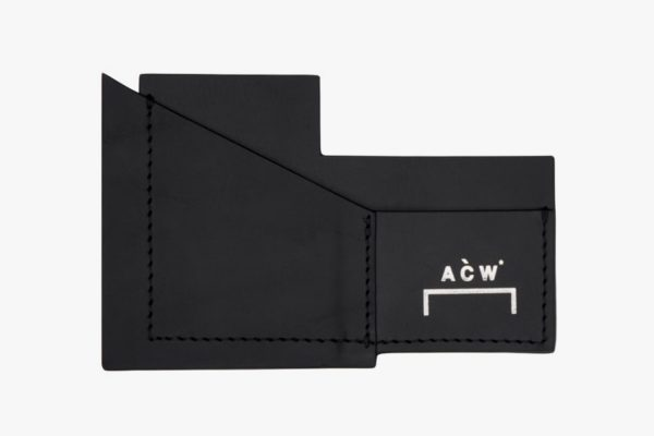 a-cold-wall-q2-2018-accessories-7