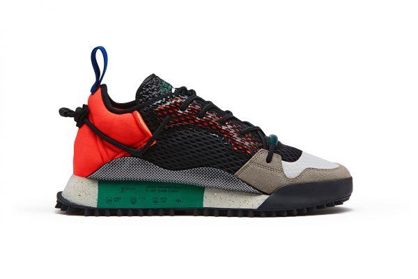 adidas-originals-alexander-wang-season-3-drop-2-1