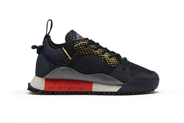adidas-originals-alexander-wang-season-3-drop-2-3