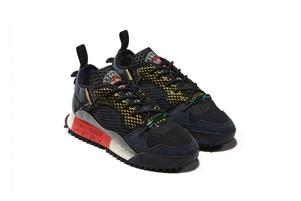 adidas-originals-alexander-wang-season-3-drop-2-4