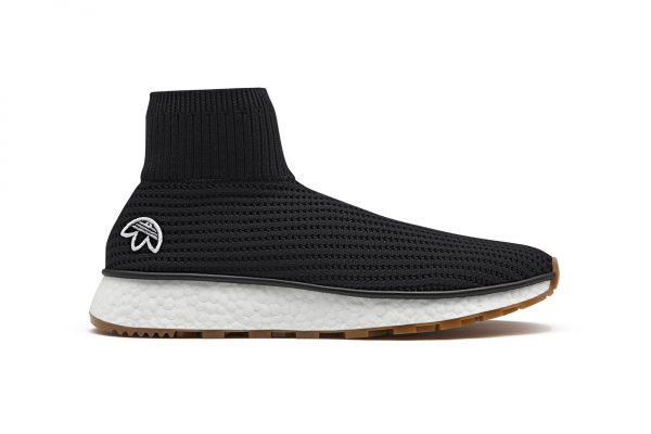 adidas-originals-alexander-wang-season-3-drop-2-5