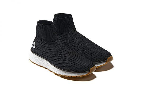 adidas-originals-alexander-wang-season-3-drop-2-6