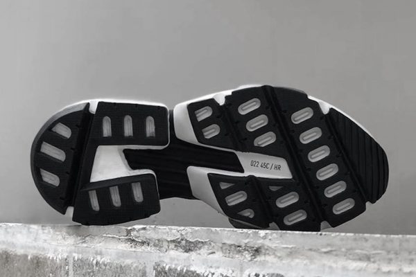 adidas-originals-p-o-d-s3-1-detailed-look-02