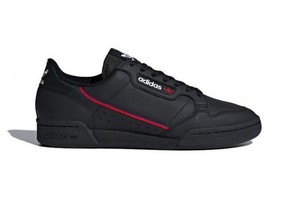 adidas-originals-rascal-core-black-release-date-001