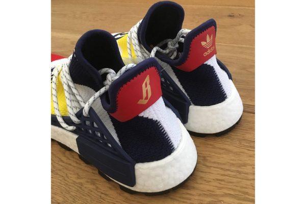 adidas-pharrell-bbc-nmd-hu-revealed-03