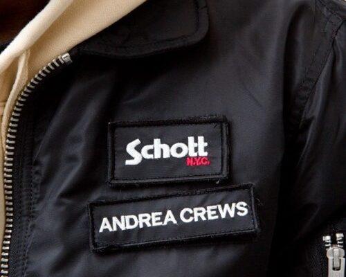andrea-crews-schott-nyc-collaboration-6