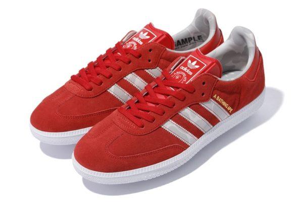 bape-a-bathing-ape-adidas-kachiiro-football-collection-5