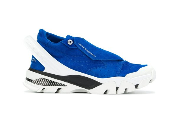 calvin-klein-205W39NYC-ridged-runner-sneakers-01
