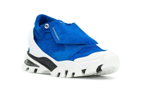 calvin-klein-205W39NYC-ridged-runner-sneakers-02