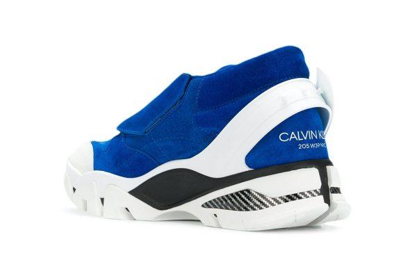 calvin-klein-205W39NYC-ridged-runner-sneakers-0e