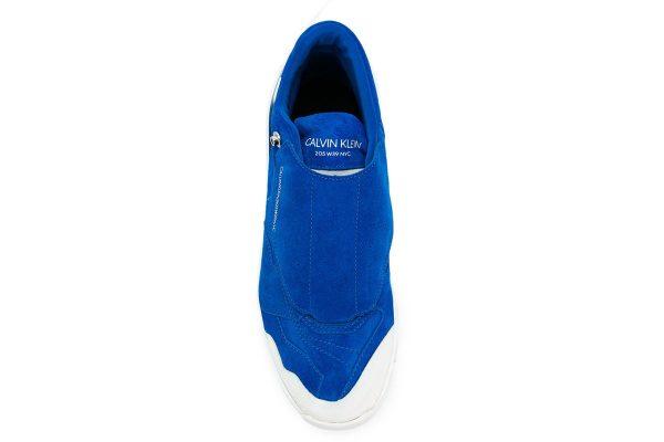 calvin-klein-205W39NYC-ridged-runner-sneakers-4