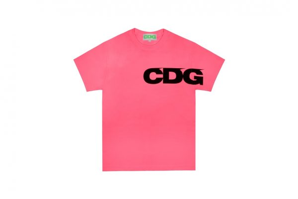 comme-des-garcons-first-look-newest-line-4