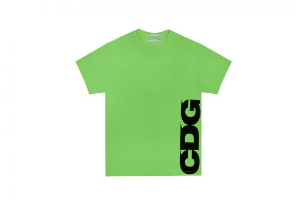 comme-des-garcons-first-look-newest-line-5